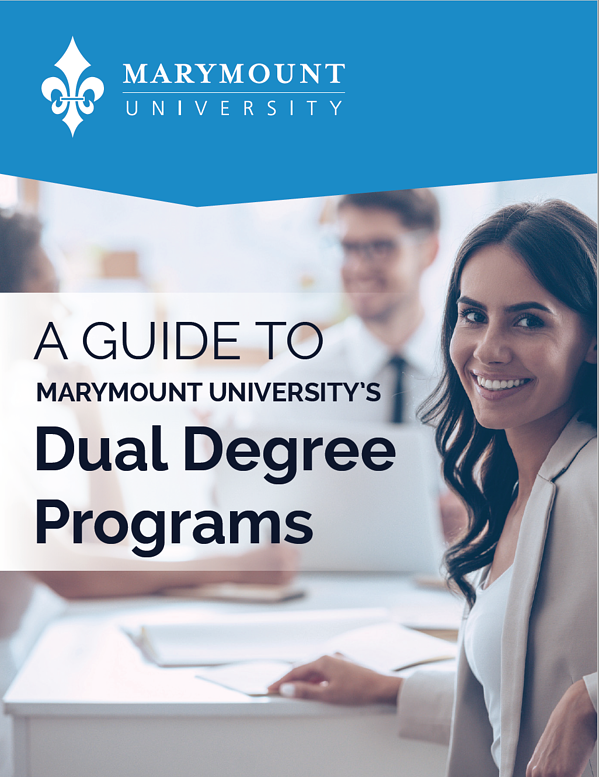 a-guide-to-marymount-universitys-dual-degree-programs-cover.png